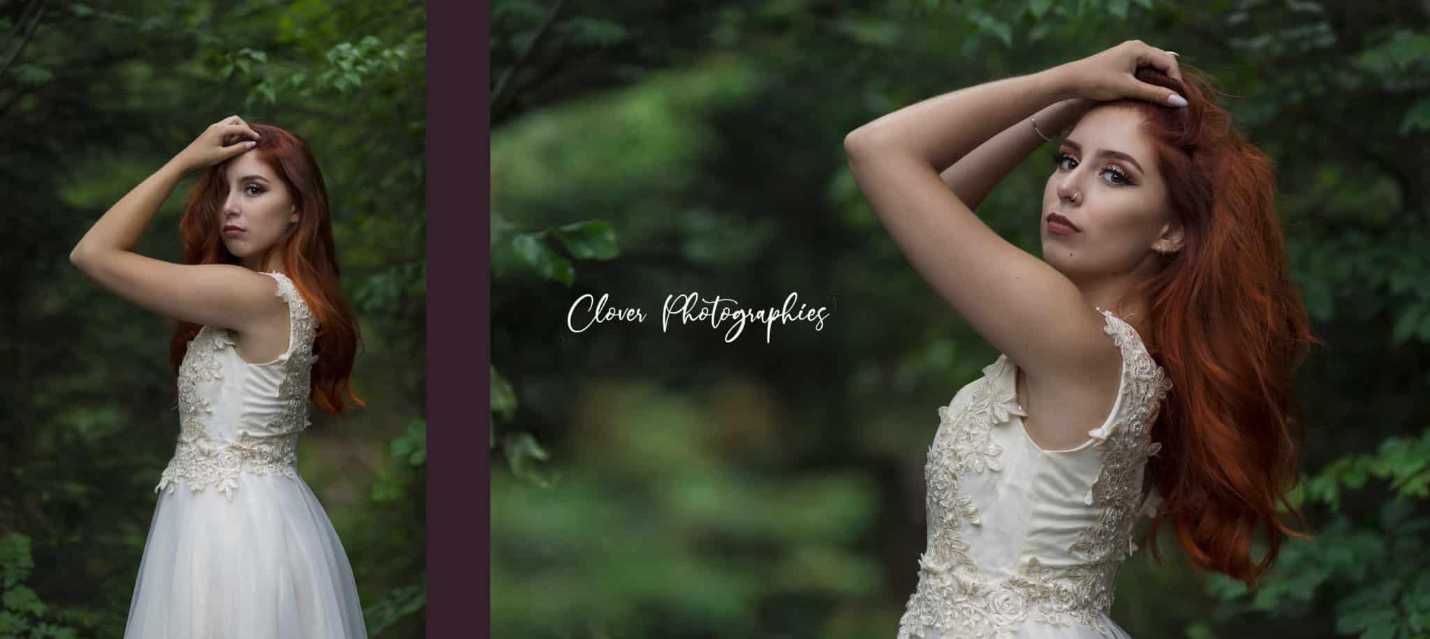 clover photographies - photographe mariage alsace