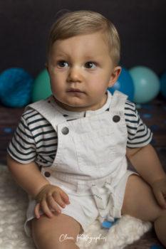 séance photo bébé et enfant - Clover Photographies Strasbourg