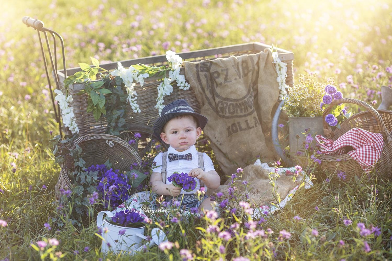 séance photo bébé strasbourg, photo enfant - clover photographies