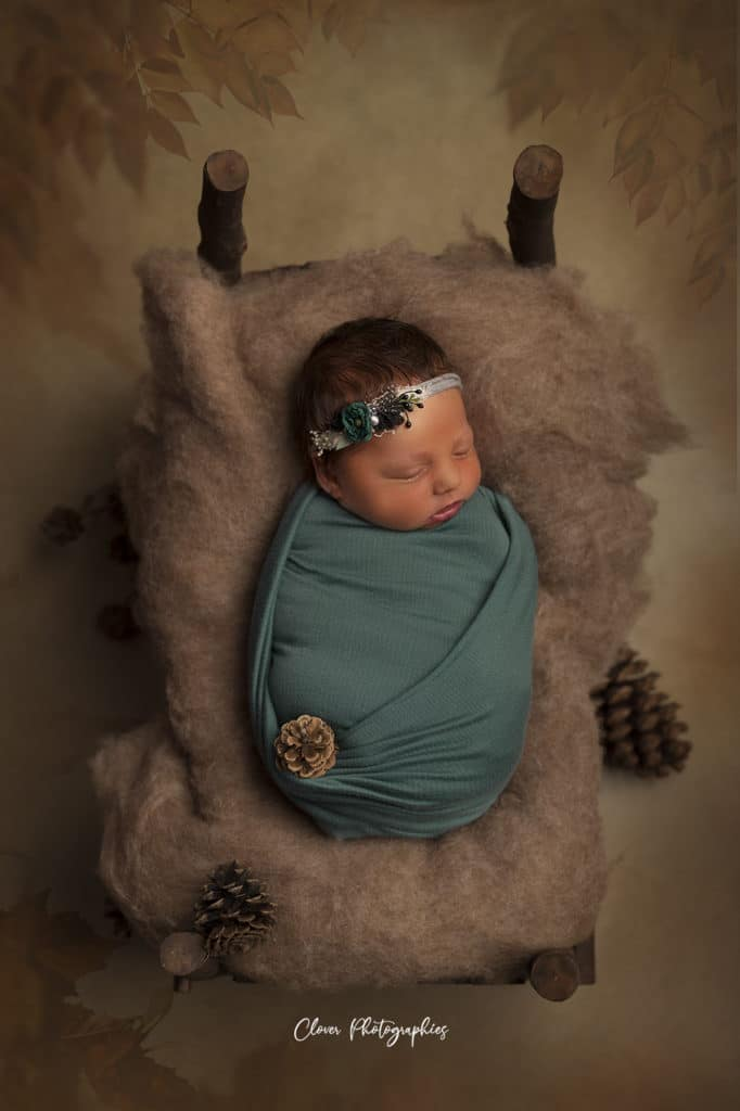 photo naissance, photographe naissance strasbourg - clover photographies