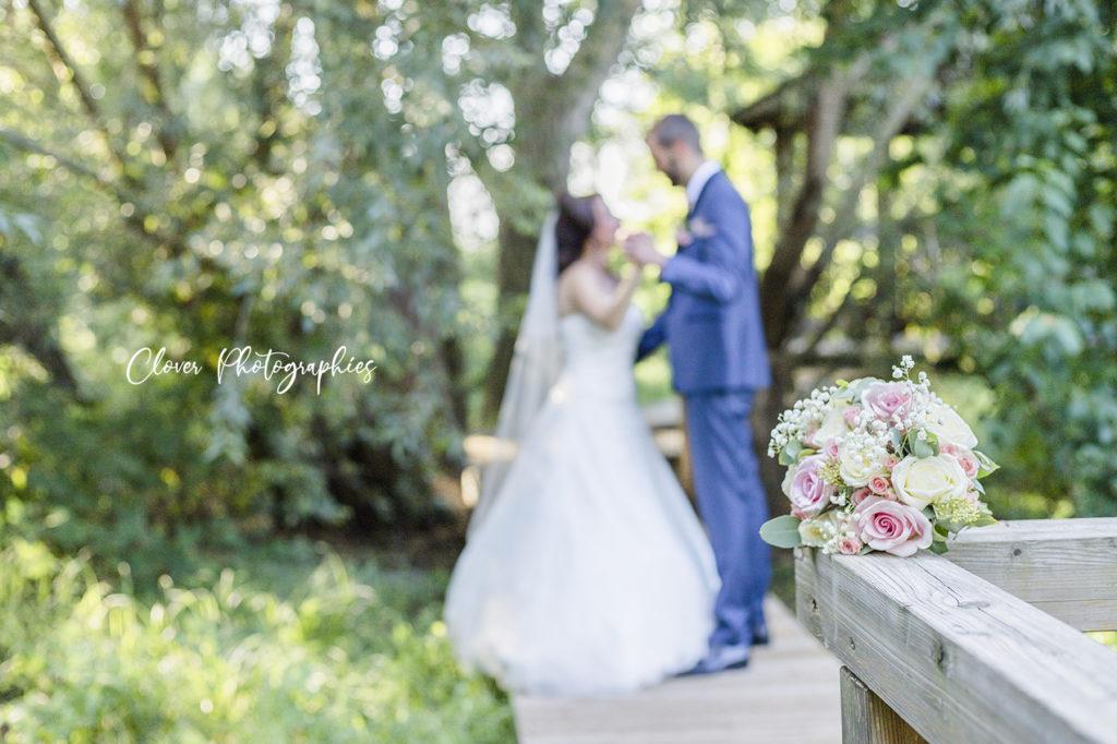 photographe professionnelle - photos de mariage - alsace moselle - clover photographies