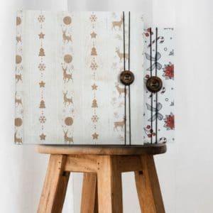 album-impression-stamping-album-photo-noel-clover-phographies-strasbour