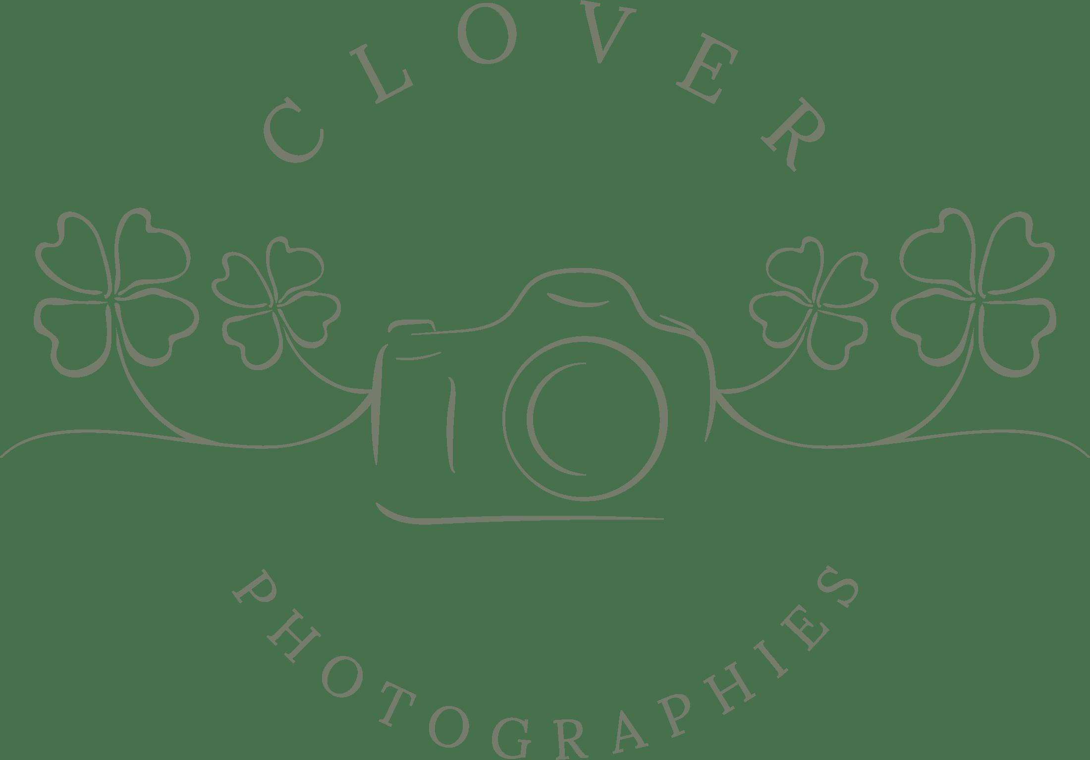 clover photographies : photographe strasbourg sarrebourg saverne