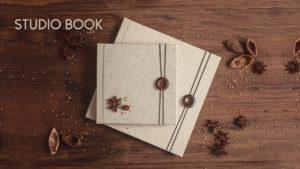 studio_book_noel