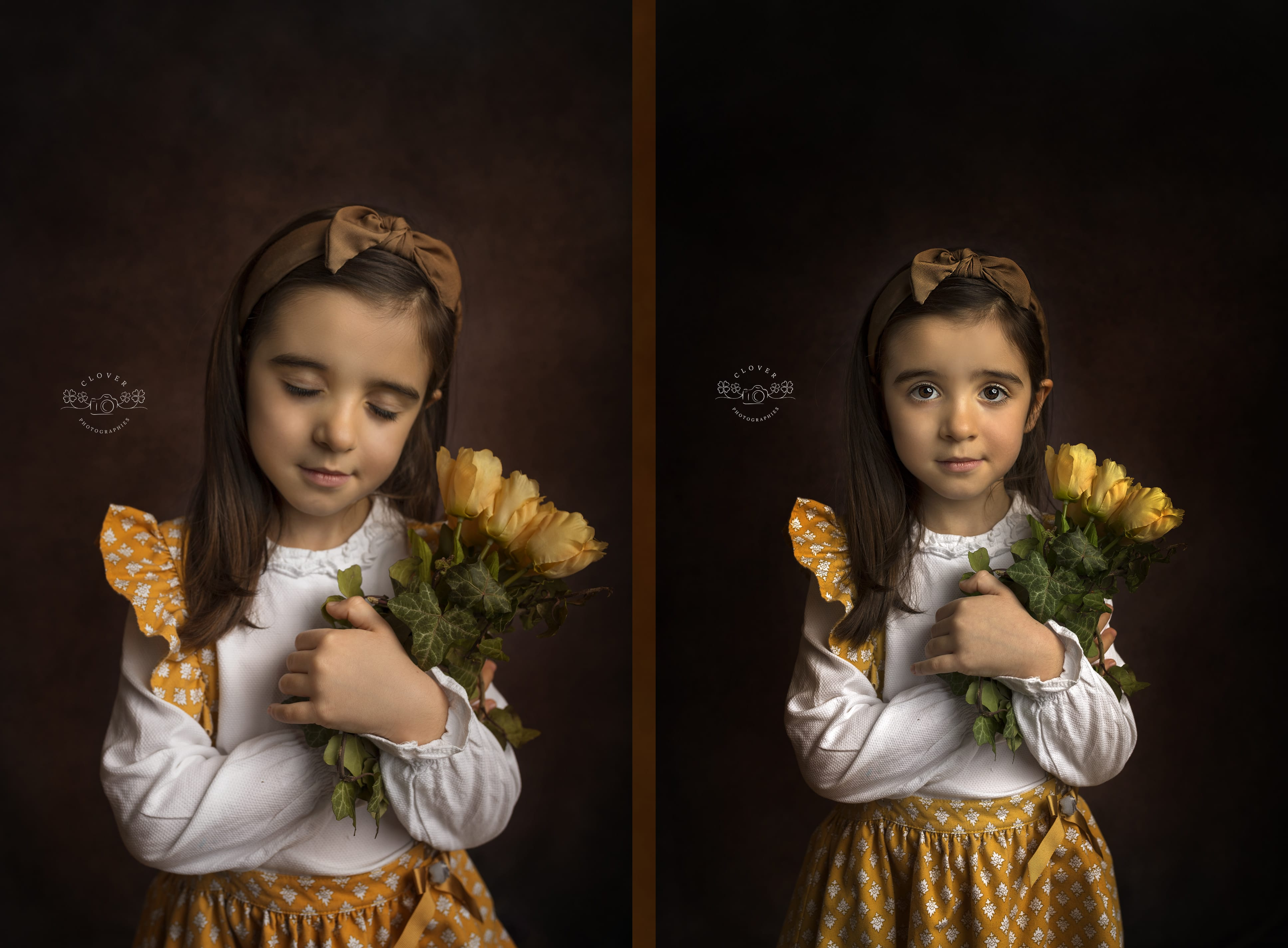 seance-photo-fine-art-enfant-strasbourg-clover-photographies-4