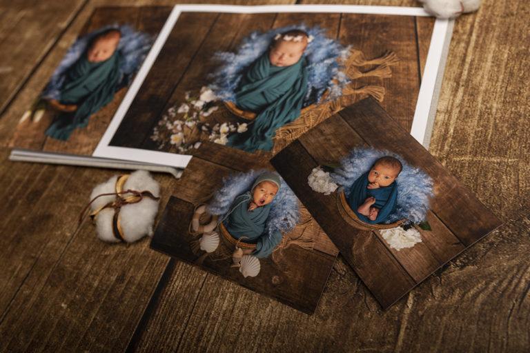 album photo naissance photographe strasbourg - clover photographies