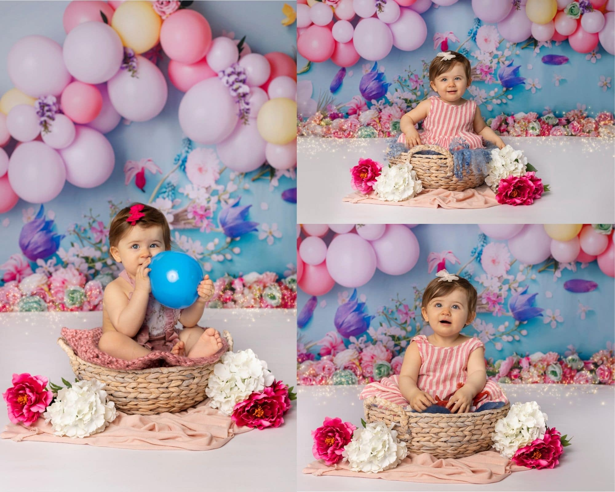 photographe-bebe-seance-smas-the-cake-strasbourg-clover-photographies-1