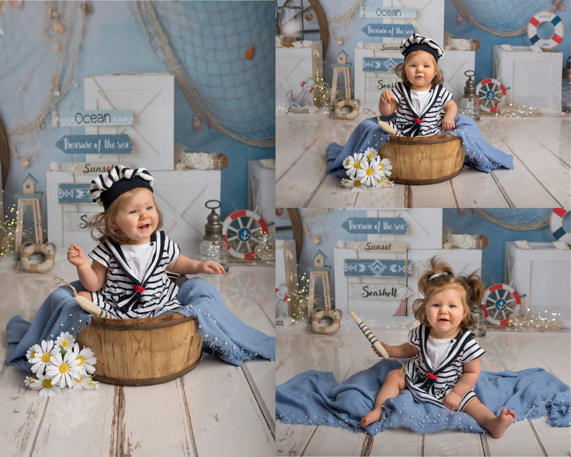 photographe-bebe-seance-smas-the-cake-strasbourg-clover-photographies-2