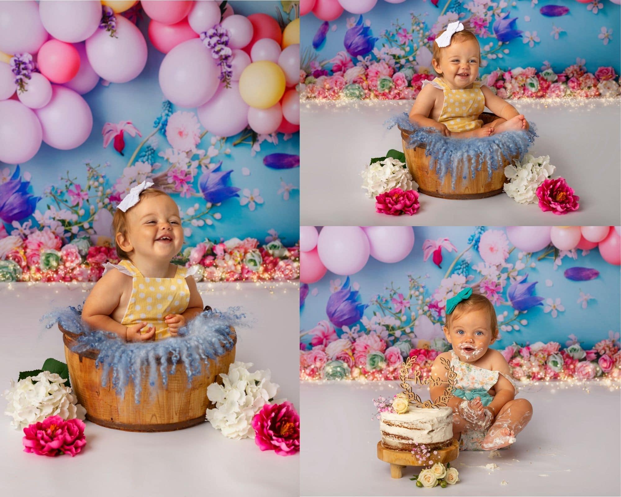 photographe-bebe-seance-smas-the-cake-strasbourg-clover-photographies-3