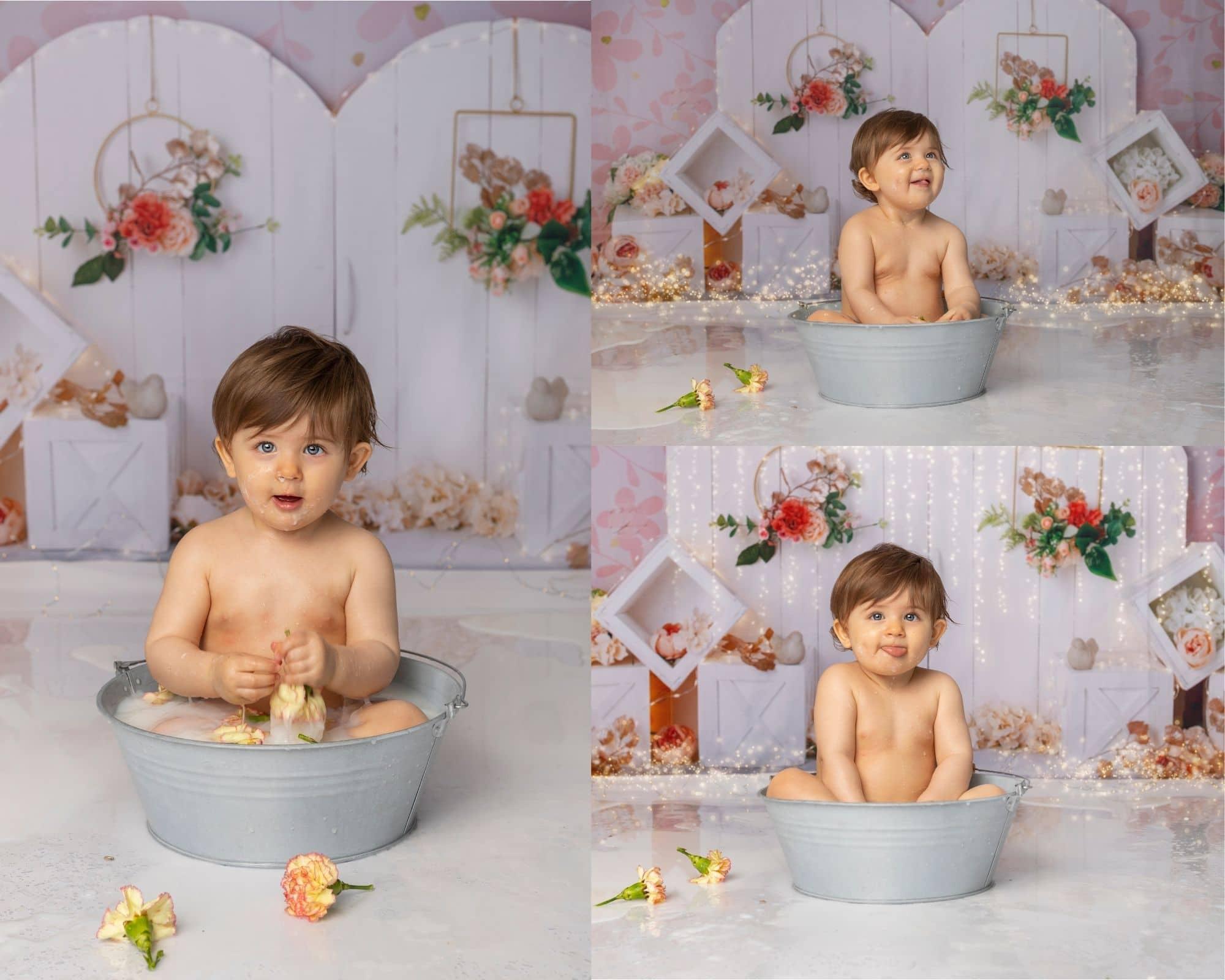 photographe-bebe-seance-smas-the-cake-strasbourg-clover-photographies-4