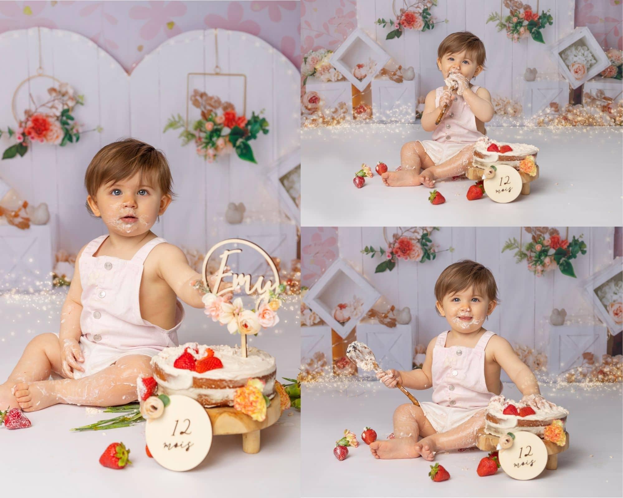 photographe-bebe-seance-smas-the-cake-strasbourg-clover-photographies-5