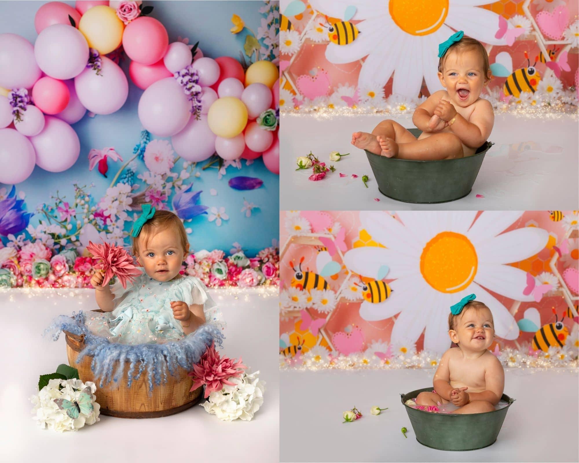 photographe-bebe-seance-smas-the-cake-strasbourg-clover-photographies-6